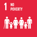 UN-Sustainable-Development-Goals-1