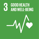 UN-Sustainable-Development-Goals-3
