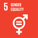 UN-Sustainable-Development-Goals-5