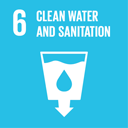 UN-Sustainable-Development-Goals-6