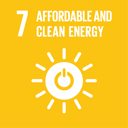 UN-Sustainable-Development-Goals-7