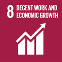 UN-Sustainable-Development-Goals-8