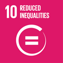 UN-Sustainable-Development-Goals-10