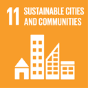 UN-Sustainable-Development-Goals-11