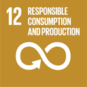 UN-Sustainable-Development-Goals-12