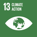 UN-Sustainable-Development-Goals-13