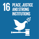 UN-Sustainable-Development-Goals-16