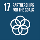 UN-Sustainable-Development-Goals-17