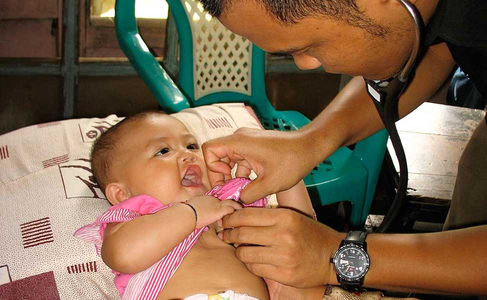 Rimba-Raya-Initiative-Feature-Healthcare-Featured