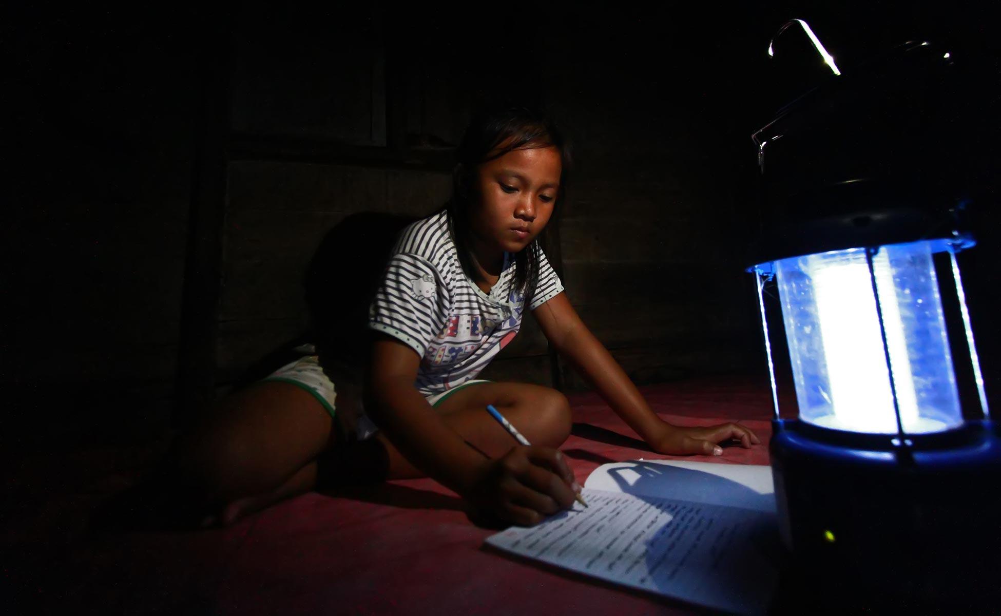 Rimba-Raya-Initiative-Header-Solar-Lamps