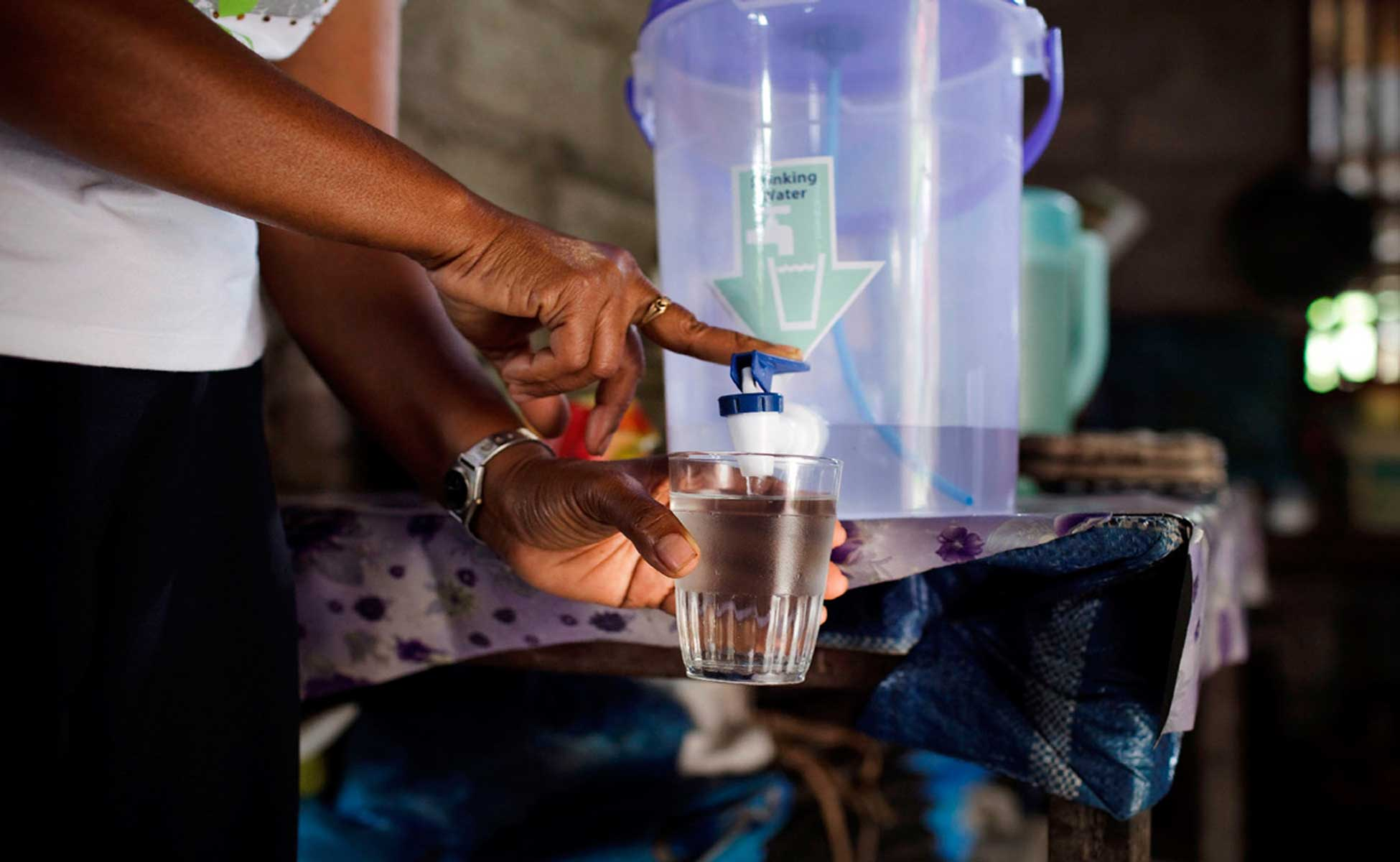 Rimba-Raya-Initiative-Header-Water-Filters